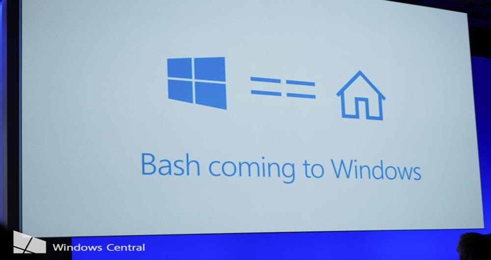 bash-windows-announce_0