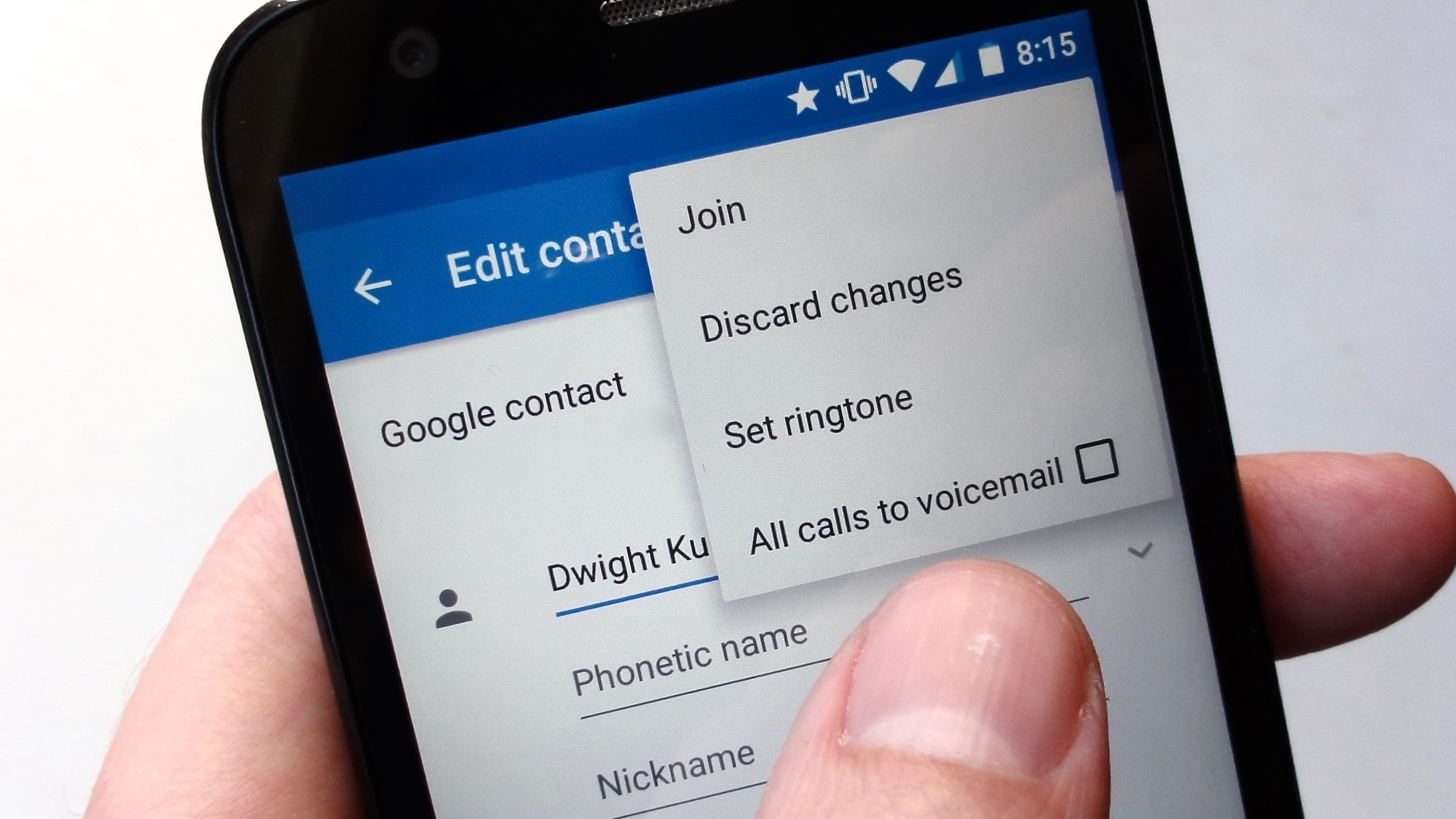 block-frenemies-android-send-calls-to-voicemail_1-100629929-orig