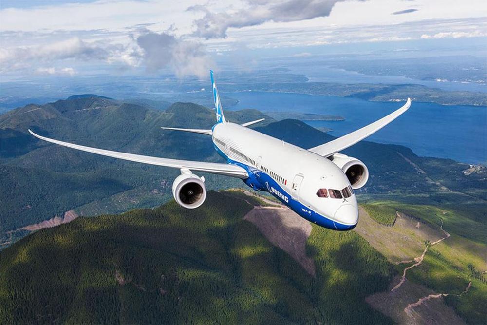 boeing-787-4-1200x0-EDITED