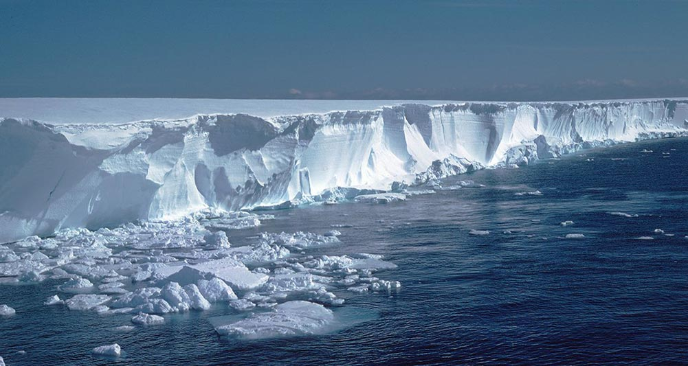 brunt_ice_shelf2