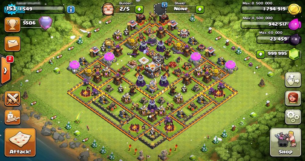 clash-of-clans-hack-2016-update