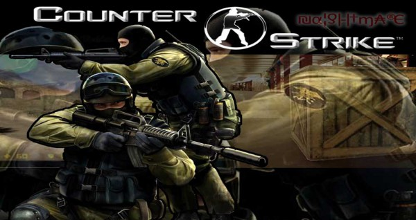 counter_strike_by_rockte