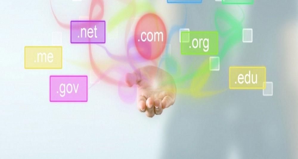 رشد قابل ملاحظه دامنههای اینترنتی ایران