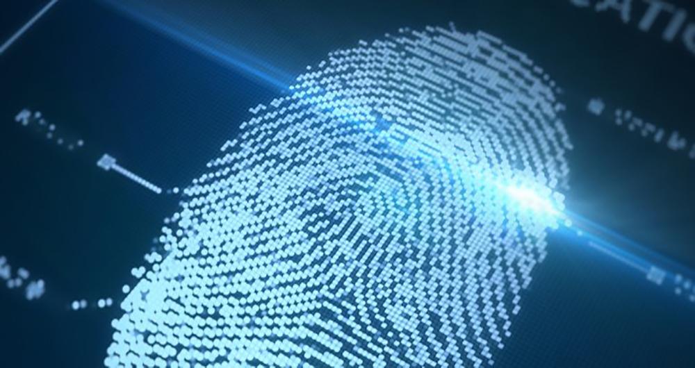 fingerprint-730x280