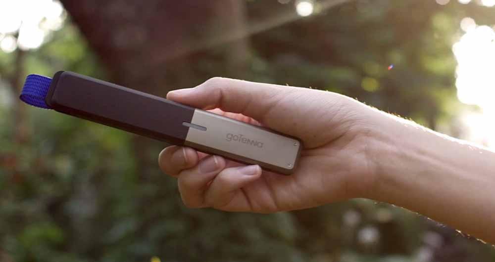 حل مشکل آنتن دهی تلفن همراه در مکان های دور دست