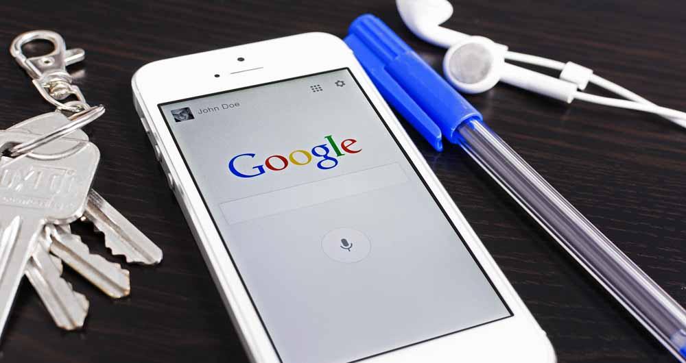 google-mobile-smartphone-search-ss-1920 (1)