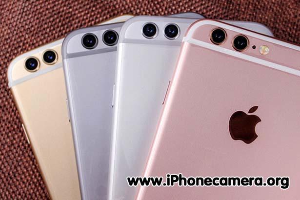 iPhone-7-dual-lens-camera