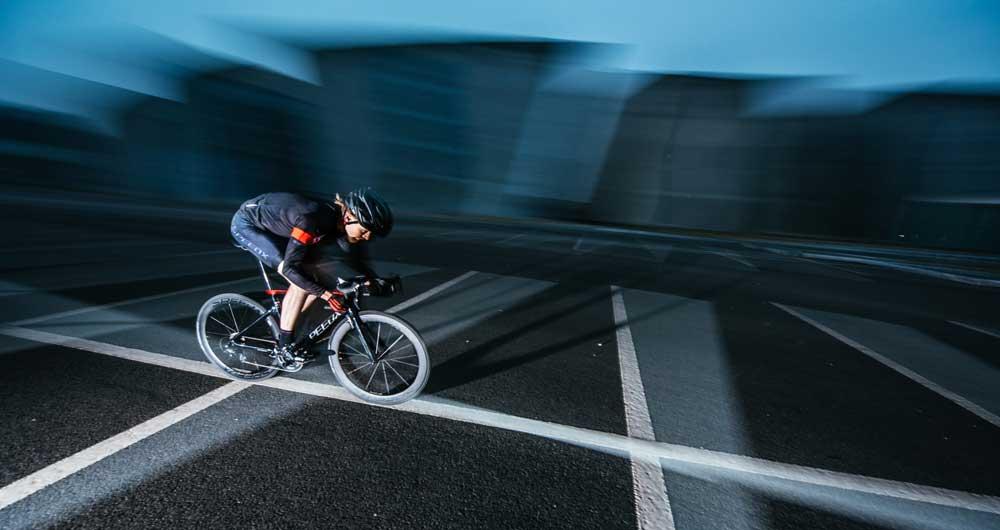 فروش خیره کننده اولین دوچرخه هوشمند دنیا