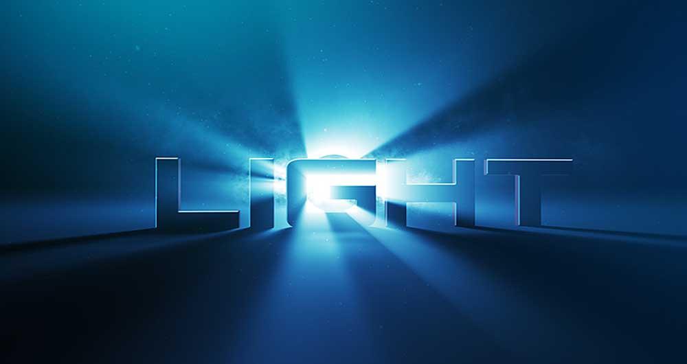 light_blog