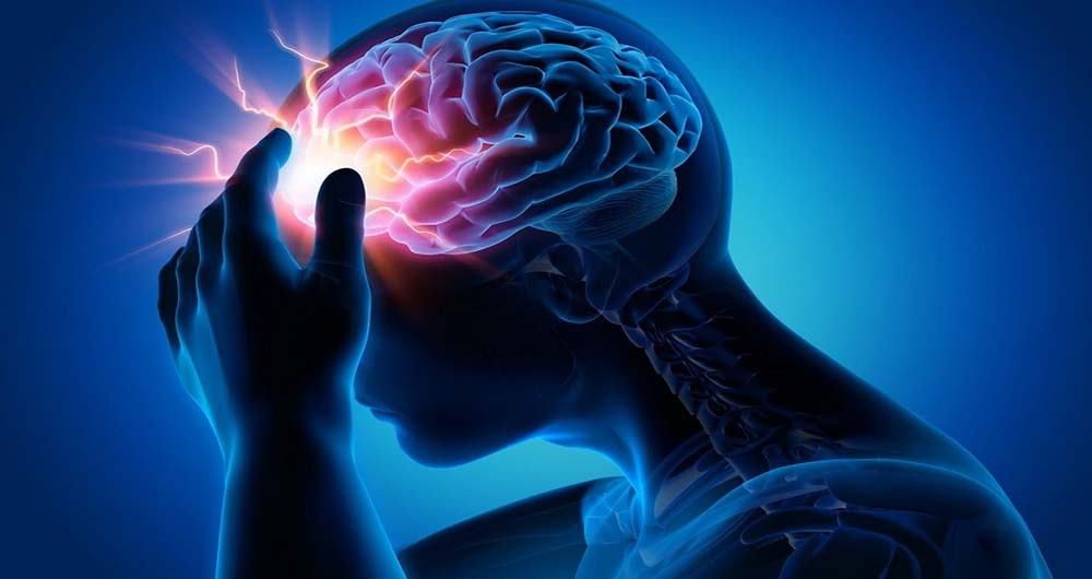 افزایش امیدواری ها برای جلوگیری از مشکلات صرع و مغز و اعصاب