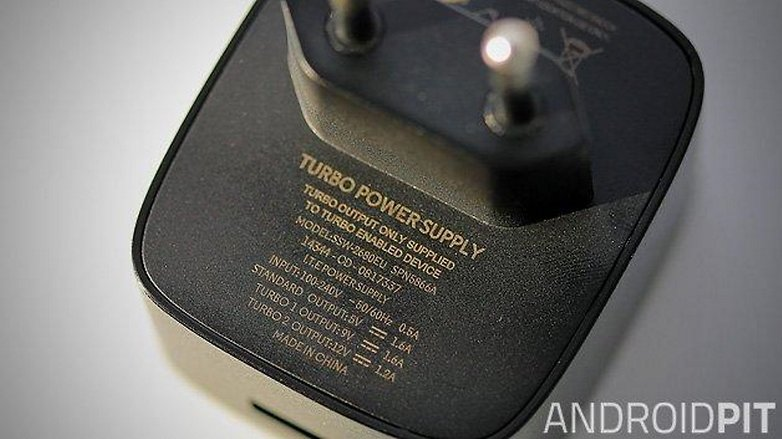 motorola-quick-charger-6-w782