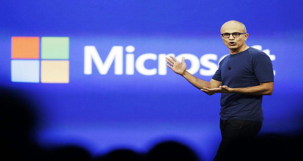 ورود مایکروسافت به صورت رسمی به بازار ایران؛ از رویا تا واقعیت