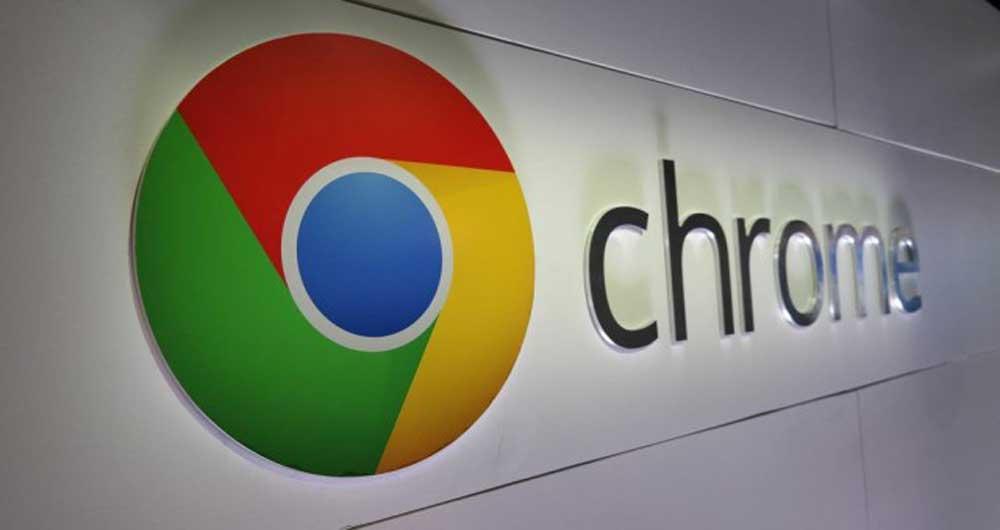 دلیل برتری گوگل کروم برای موبایل و دسکتاپ