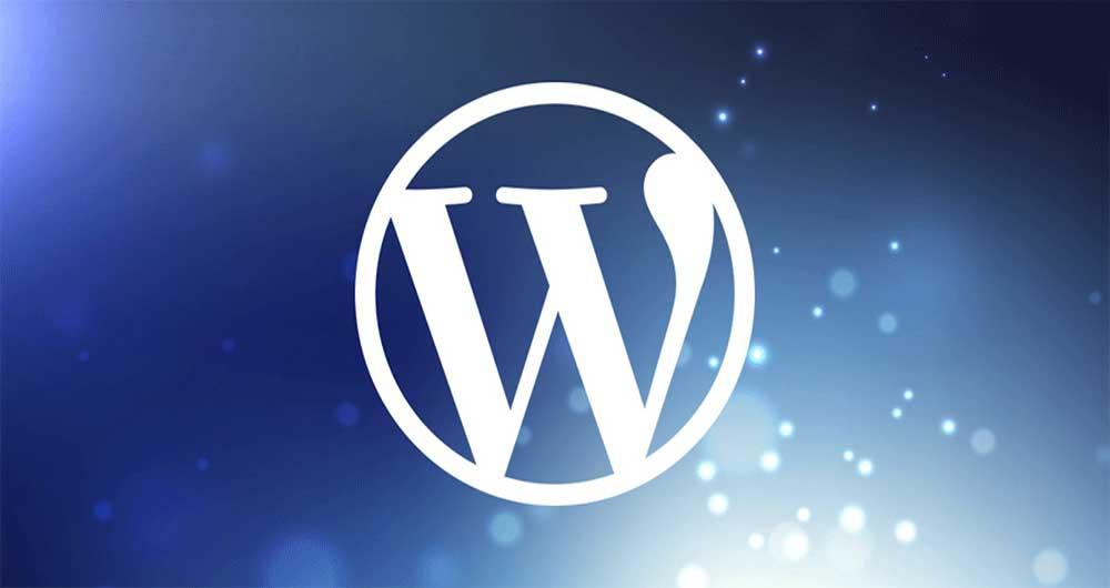 میلیون ها وب سایت مبتنی بر وردپرس در آستانه ارتقا به HTTPS