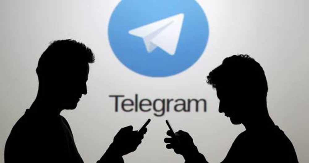 شایعه خرید تلگرام توسط گوگل تکذیب شد