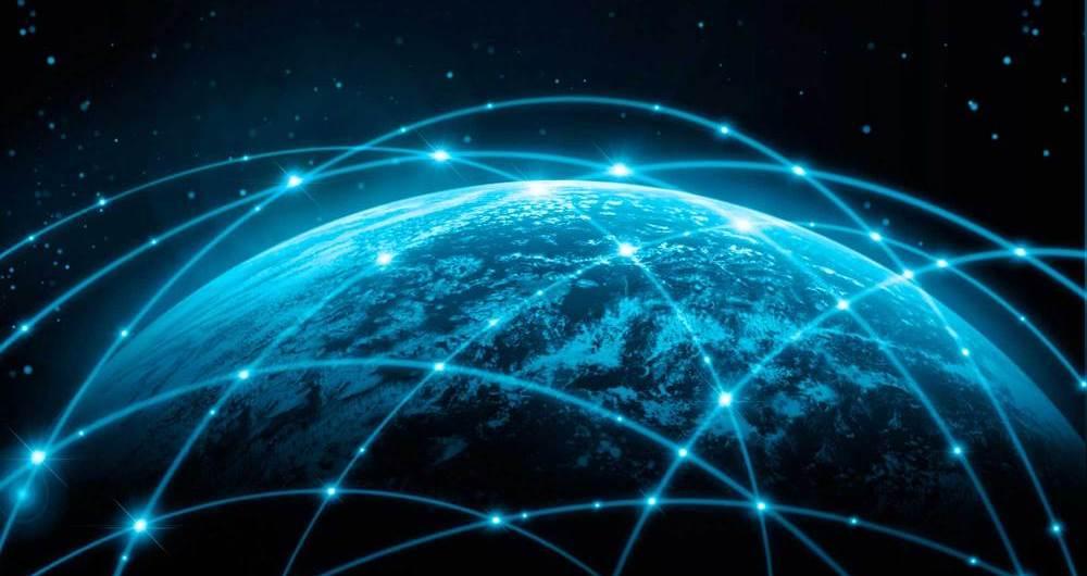 چگونه IP خود را مخفی کنیم