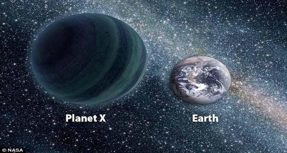 planetax_2