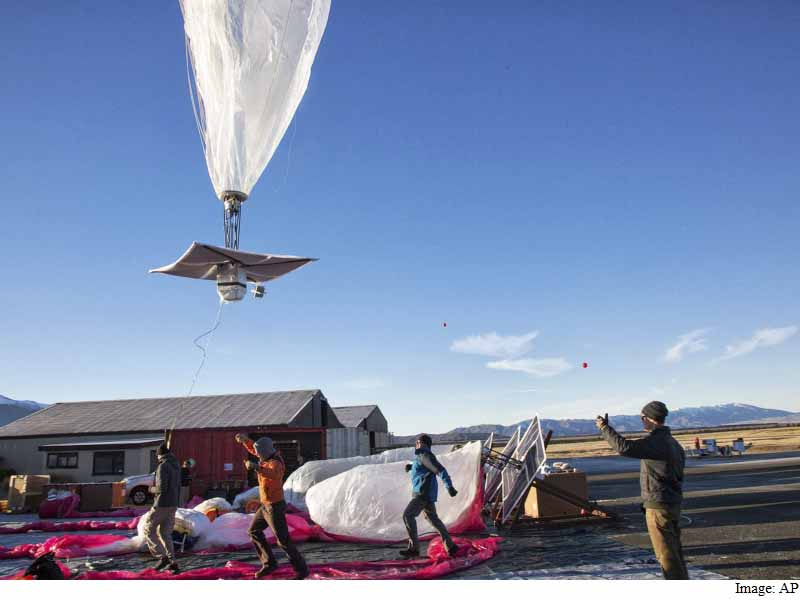project_loon_google_ap