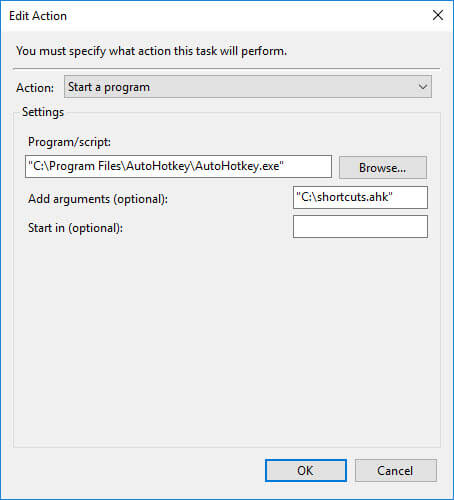 schedule-autohotkey-add-action