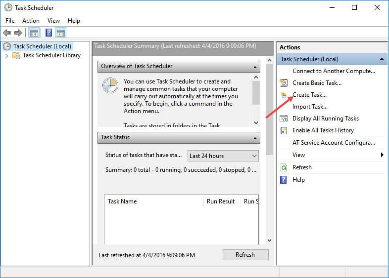 schedule-autohotkey-create-task