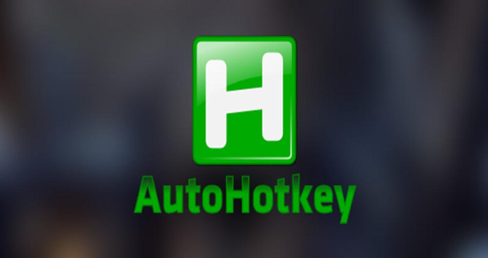 schedule-autohotkey-featured