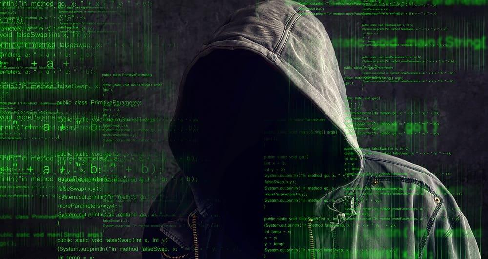 چگونگی نفوذ هکر ایرانی به سیستم رایانهای یک سد در نیویورک