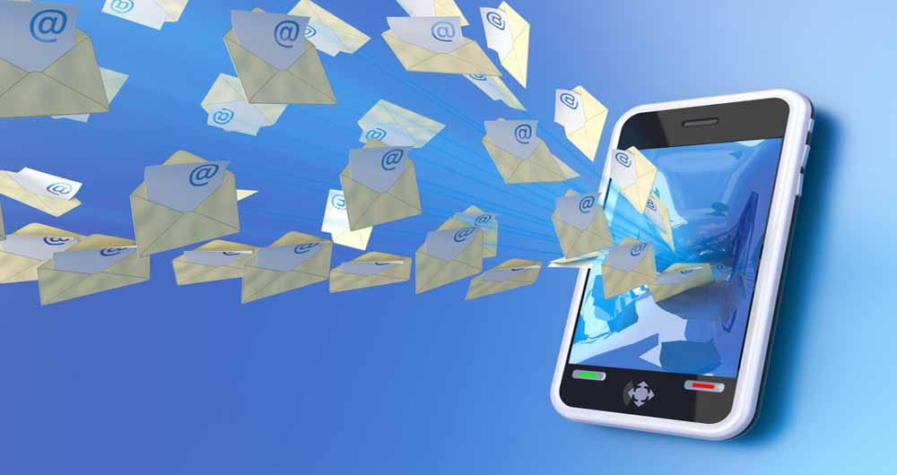 جزییات سامانه حذف پیامک های تبلیغاتی ناخواسته