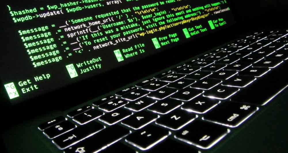 source-code-security-plugin