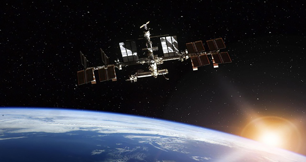 space-station-640x0
