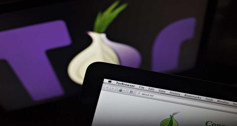 تعارض Tor و CloudFlare بر سر قوانین امنیتی