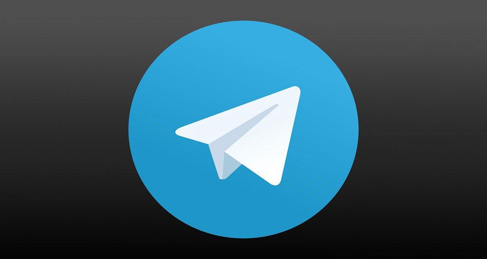 what_is_telegram