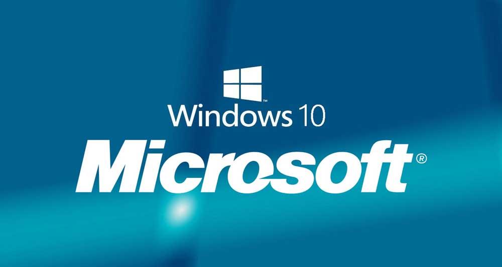 نسخه جدید ویندوز ۱۰ به زودی در دسترس قرار می گیرد