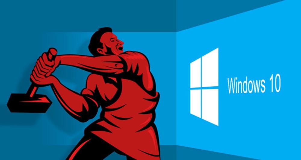 windows-10-annoying-issues-644x373