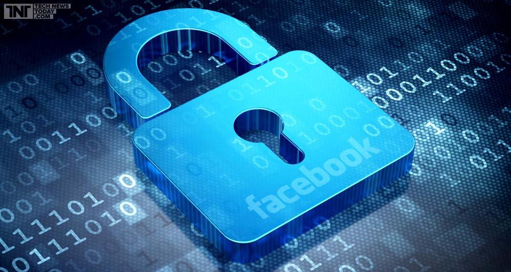 شادی جاسوسان از حفره امنیتی جدید در فیسبوک و جیمیل