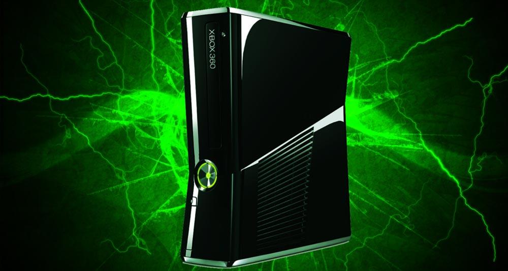 تولید ایکس باکس ۳۶۰ پس از گذشت ۱۰ سال متوقف شد!