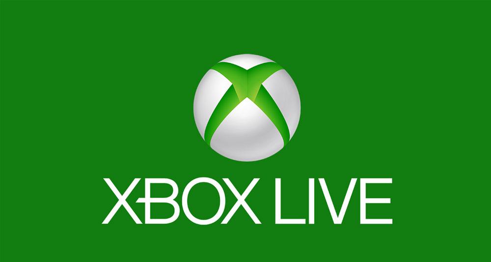 xbox-live-green