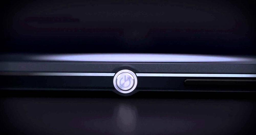 سونی اکسپریا C6 اولترا با دوربین سلفی ۱۶ مگاپیکسلی معرفی میشود!