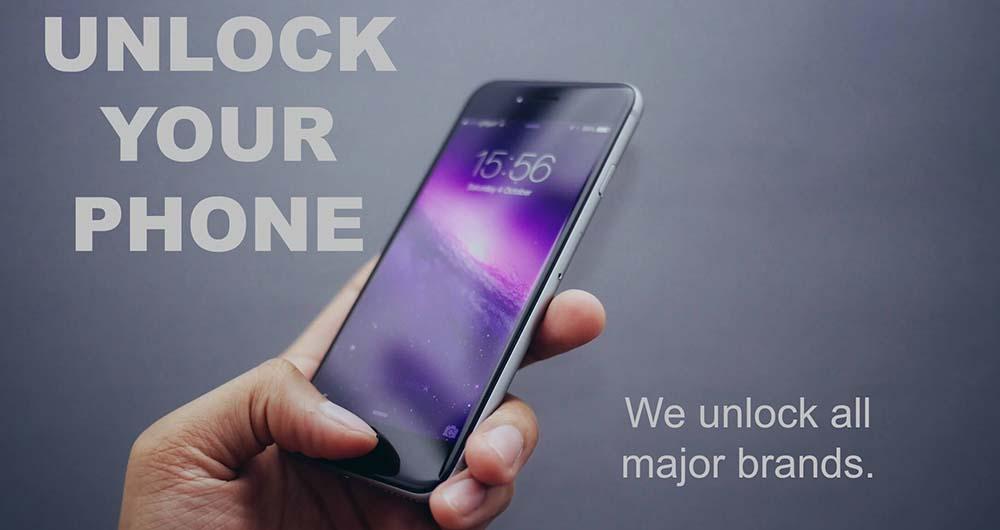 تفاوت جیلبریک، روت و آنلاک کردن گوشیهای هوشمند چیست؟