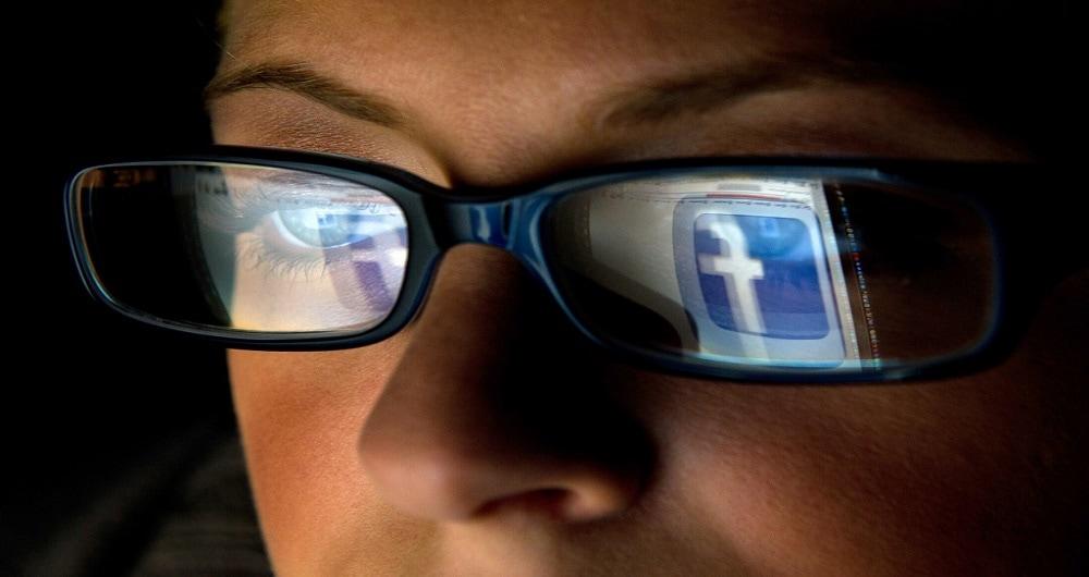 محکومیت فیسبوک در پرونده ذخیره اطلاعات بیومتریک کاربران