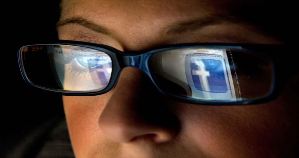 سواستفاده فیسبوک از تصاویر کاربرانش دردسرساز شد