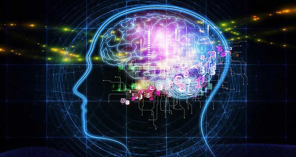 کامپیوترها می توانند با کمک هوش مصنوعی خلاق شوند