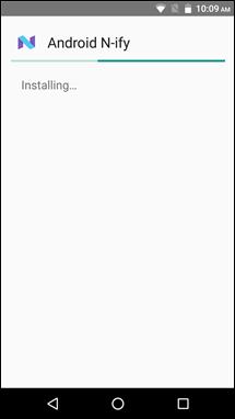 ۲۱۵x382xScreenshot_20160523-100935.png.pagespeed.gp+jp+jw+pj+js+rj+rp+rw+ri+cp+md.ic.8_8GZbPABA