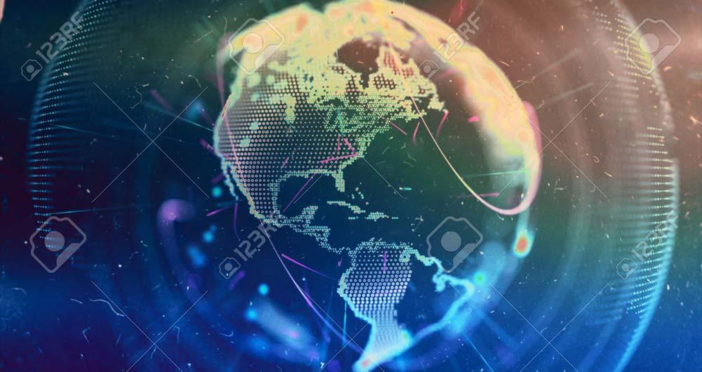 سومین نشست کمیسیون عالی همکاریهای فناوری ایران و روسیه برگزار میشود