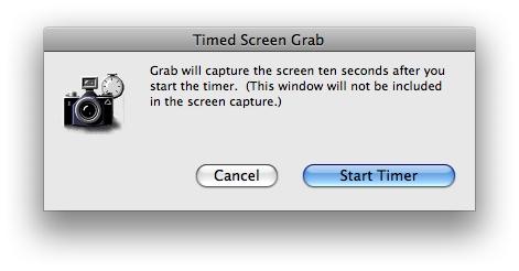 ۴۵۵۵۷۱-grab-timed-screen