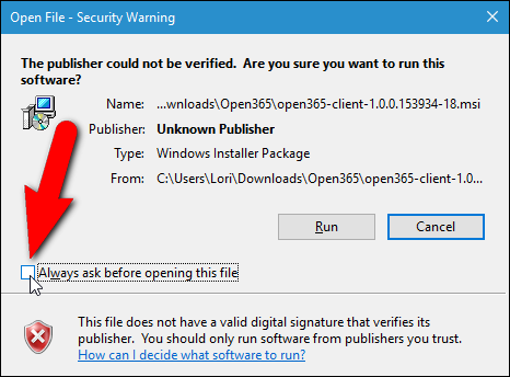 ۴۶۶x344x03_unblock_file_on_security_warning_dialog.png.pagespeed.gp+jp+jw+pj+js+rj+rp+rw+ri+cp+md.ic.tJazVbGue9