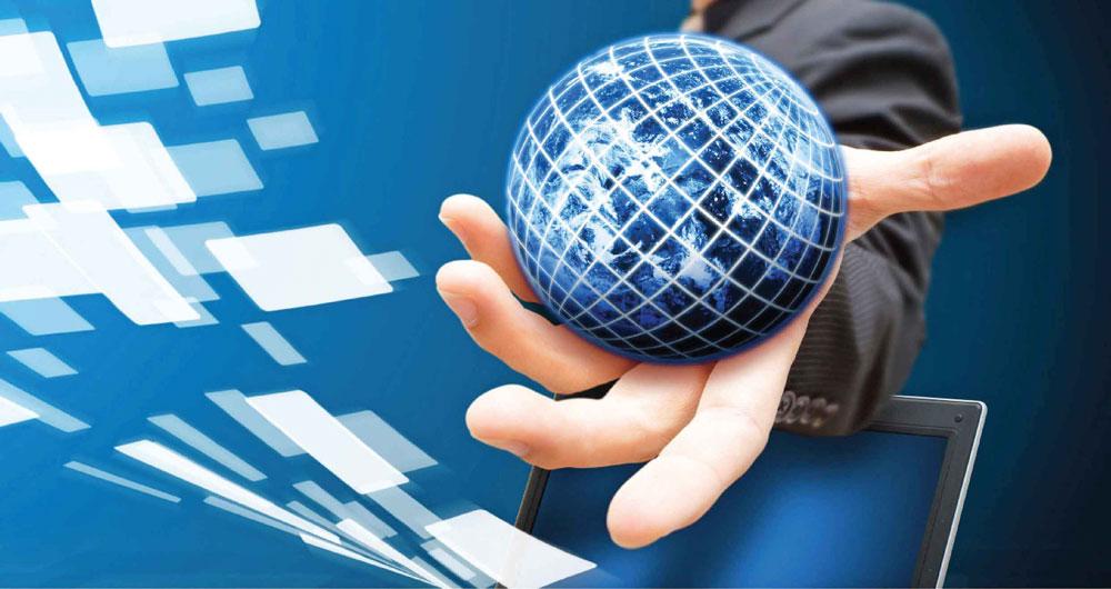 پردیس های تولید محتوای دیجیتال در دانشگاه ها