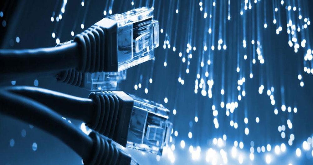 کاهش هزینه های لینک های ارتباطی