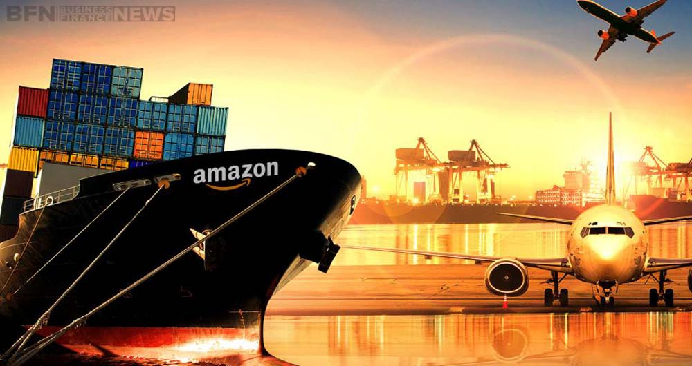 ۹۶۰-amazoncom-takes-the-captain-planet-approach-to-delivery