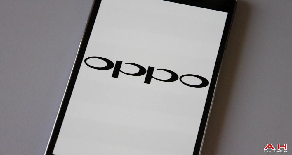 اوپو به زودی از سه گوشی هوشمند جدید خود رونمایی خواهد کرد