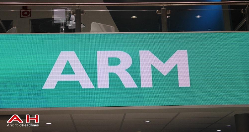 رونمایی ARM از پردازندههای جدید Cortex-A73 و Mali-G71